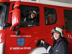 06_ff_st_andrae_am_zicksee