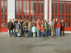 19_ff_st_andrae_jugend_besuch_feuerwache_floridsdorf